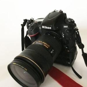 【ハンドメイド作品販売ガイド/作品撮影のコツ・方法】プロカメラマンによる作品撮影のための第0歩\