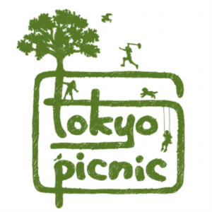 【ハンドメイドイベント東京】2016年10月29日(土)30日(日) [立川市・昭和記念公園]東京ピクニック2016\