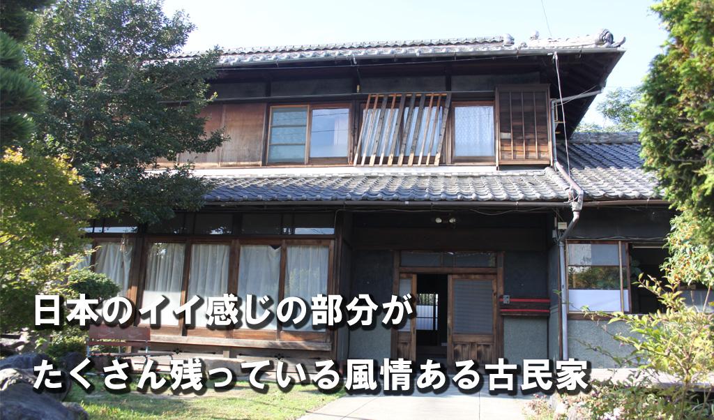 201610kisogawa