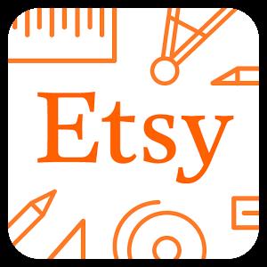【ハンドメイド作品販売ガイド】第2回Etsyのショップの基本設定をPC・スマホ・アプリで登録する方法・やり方\