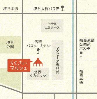 20161215_map