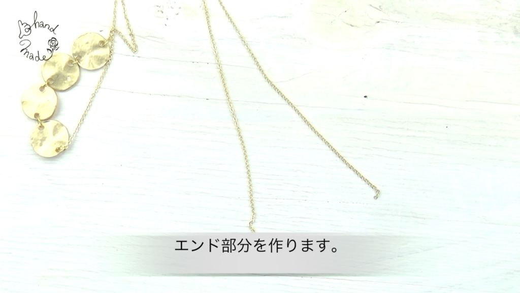 matgold0116_8