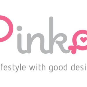 【ハンドメイド作品販売ガイド】Pinkoiの登録方法・アカウントをPC・スマホ・アプリで登録する方法\