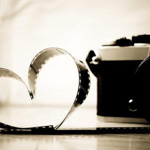 【ハンドメイド作品販売ガイド/作品撮影のコツ・方法】一眼(レフ)カメラでの写真撮影の方法・スマホとコンパクトデジカメの違い\