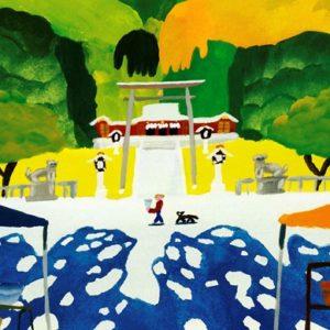 【ハンドメイドイベント静岡】2017年4月8日9日(土・日)[靜岡縣護國神社]ARTS&CRAFT SHIZUOKA\