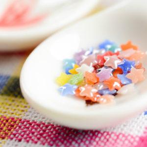 【ハンドメイドの基礎知識】陶器カボションの使い方、種類、選び方やコツ・レシピについて\