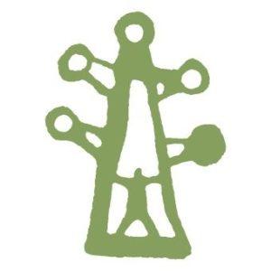 【ハンドメイドイベント神奈川】2017年4月22日~5月14日(日)[葉山・逗子・横須賀・鎌倉]葉山芸術祭\