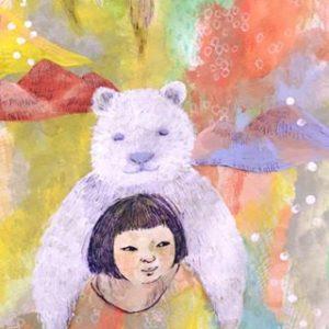 【素敵な作家さんシリーズ】kurikoさん★普段の生活には特に必要はないけれど、そばにあると楽しくなる。そんな作品作りを心掛けています。\