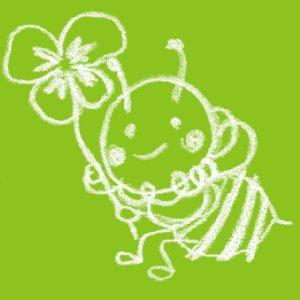 【ハンドメイドイベント兵庫県】2017年10月7日~9日(土・日・月) [国営明石海峡公園]ロハスフェスタ淡路島\