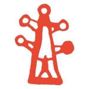 【ハンドメイドイベント 神奈川】2019年4月27日(土)~5月19日(日)[葉山・逗子などのオープンハウス]第27回 葉山芸術祭\