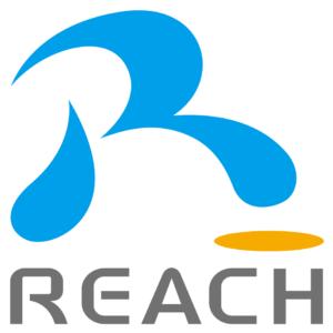 【ハンドメイドイベント 東京】2019年8月7日(水)[大崎駅南口東西自由通路「夢さん橋」]REACH大崎クラフトマーケット\
